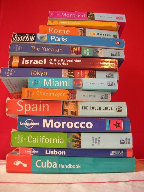 potovanja-knjige