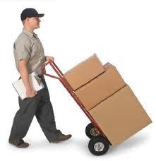 dostava pošte