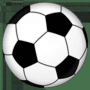 nogometna-oprema
