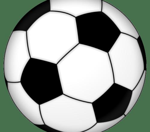 Poceni nogometna oprema ni vedno najboljša rešitev.