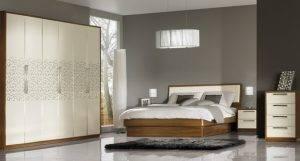 spalnica-samba