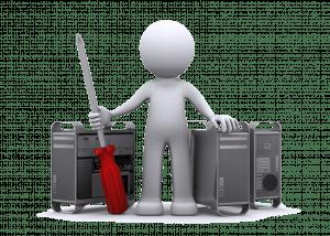 servis-računalnika