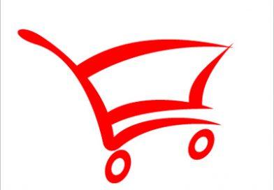 Izdelava spletnih trgovin- par nasvetov