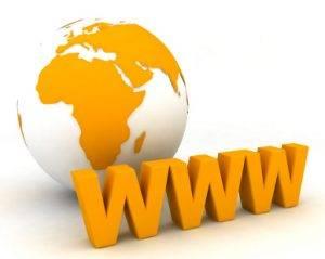 registracija-domene