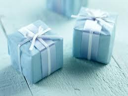 darila-za-50-let