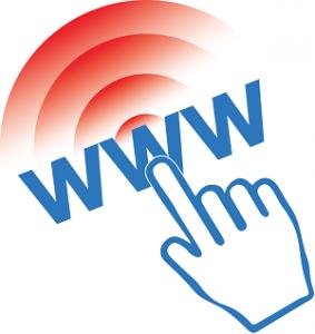 izdelava-spletnih-strani-novo-mesto