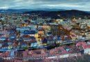 Nasveti za najem stanovanja v Ljubljani