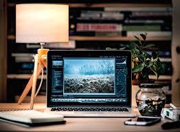 8 nasvetov za uspešno spletno stran