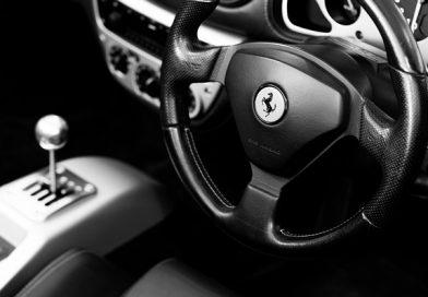 Nasveti za pravilen najem avtomobila