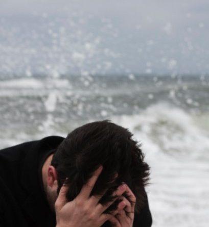 Depresija – bolezen, ki ne izbira