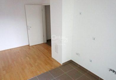 Se ekonomsko splača oddajati stanovanja v Mariboru