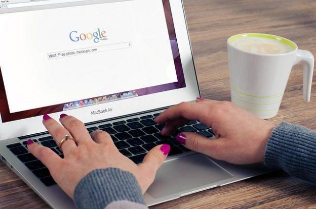 Izdelava spletne strani je lahko tudi poceni