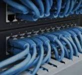 Zakaj potrebujemo web hosting