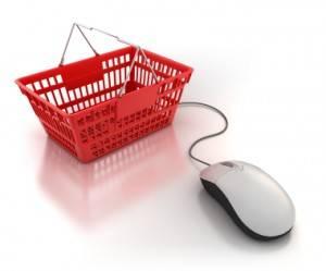 Kakovostna ponudba in odlični pogoji v spletni trgovini