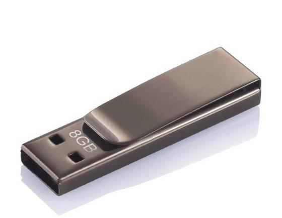 Poslovna darila Habeco - USB ključi s potiskom