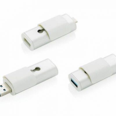 USB ključi kot popolna poslovna darila