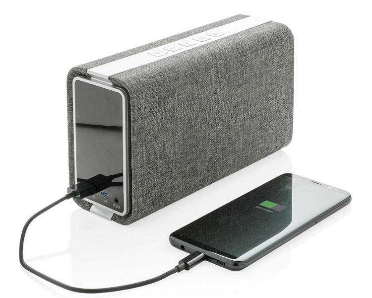Powerbank polnenje mobilnega telefonahttps://www.youtube.com/watch?v=7yz90K2cO08