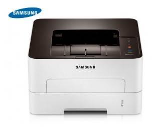 Laserski tiskalniki in periferija različnih proizvajalcev