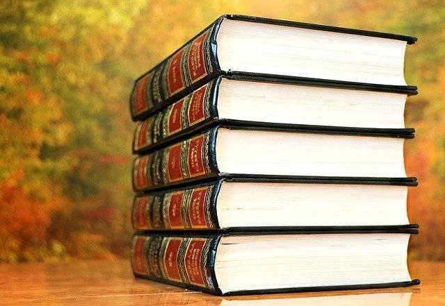 Enciklopedije in slovarji na spletu