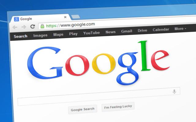 Osnove iskanja s spletnimi iskalniki