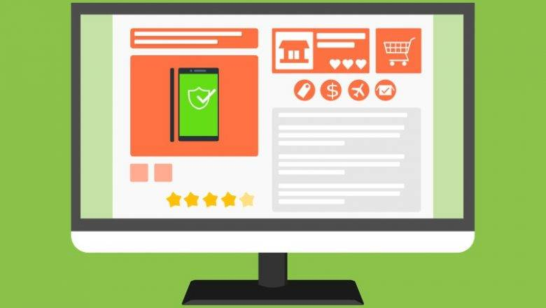 Magento trgovina je najboljša izbira za zahtevne spletne trgovce
