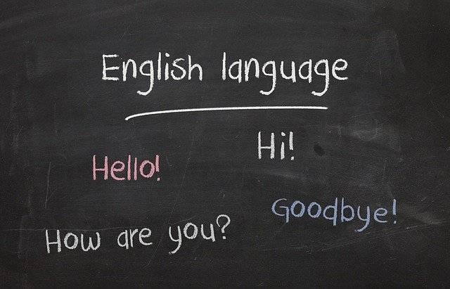 Jezikovni tečaji v tujini