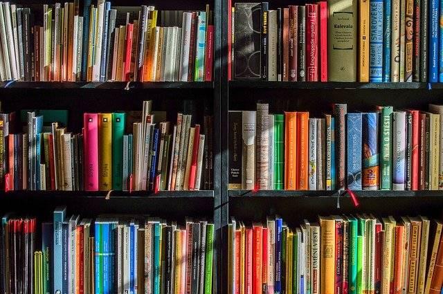 Odlagališča znanja